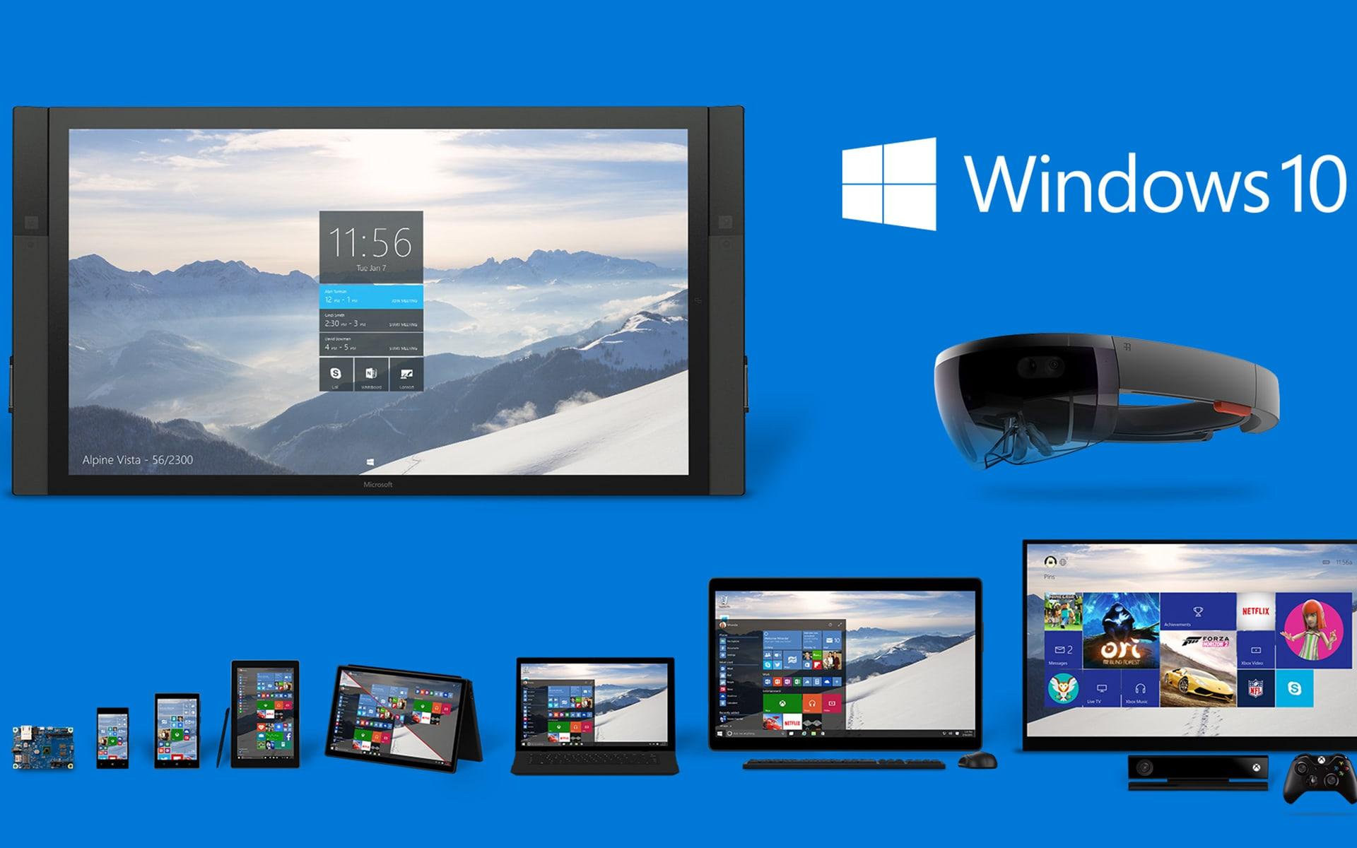 Windows 10 03