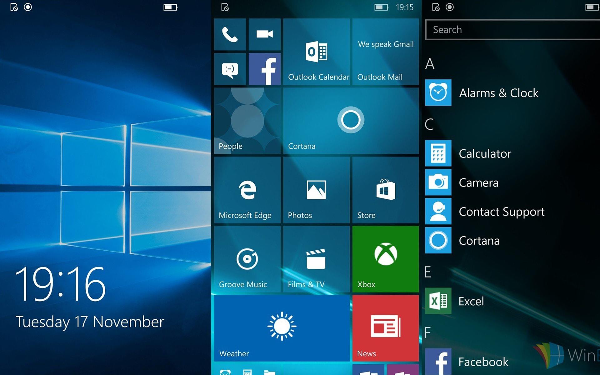 Windows 10 05