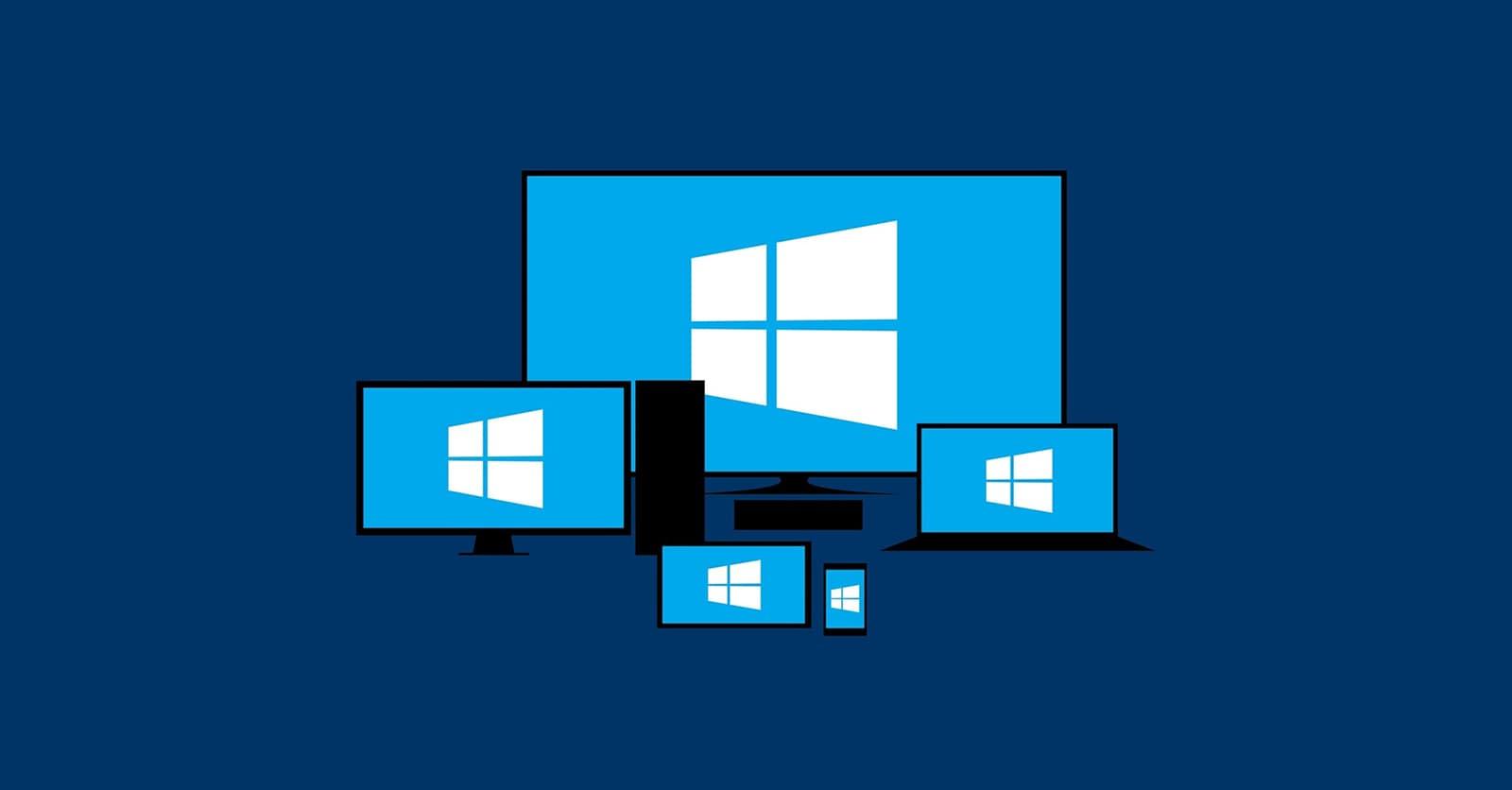 Windows 10 07