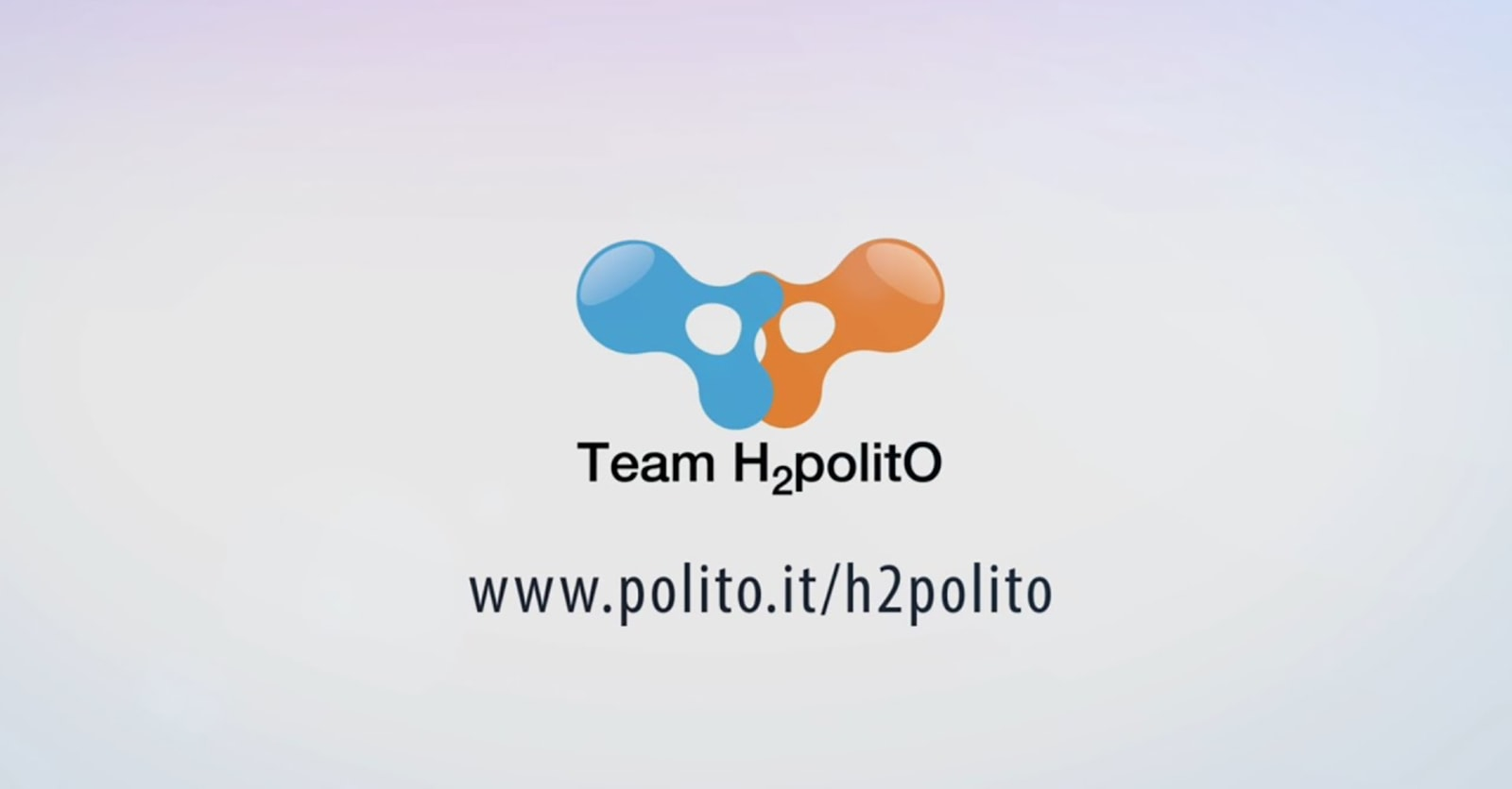 XAM Polito 03
