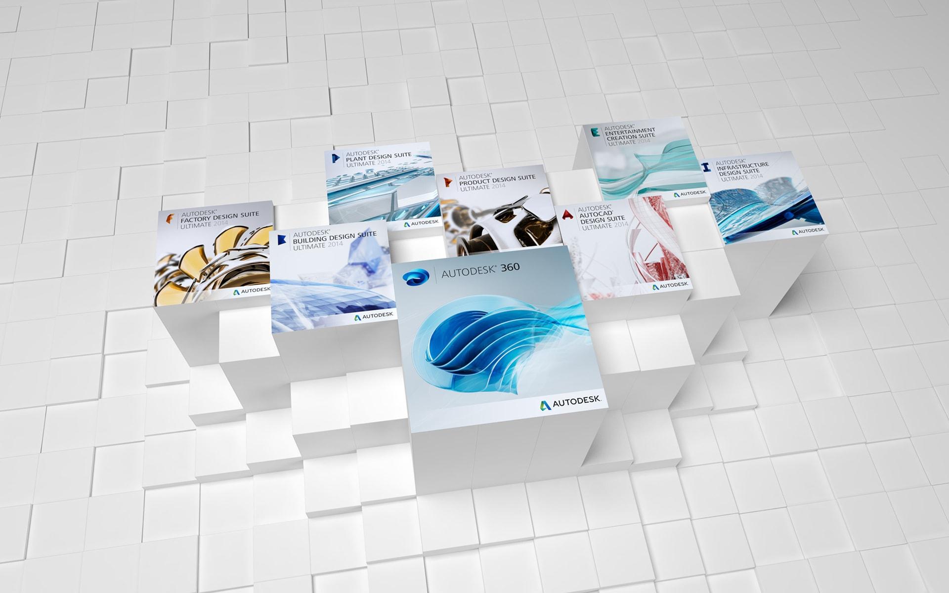 autodesk formazione02