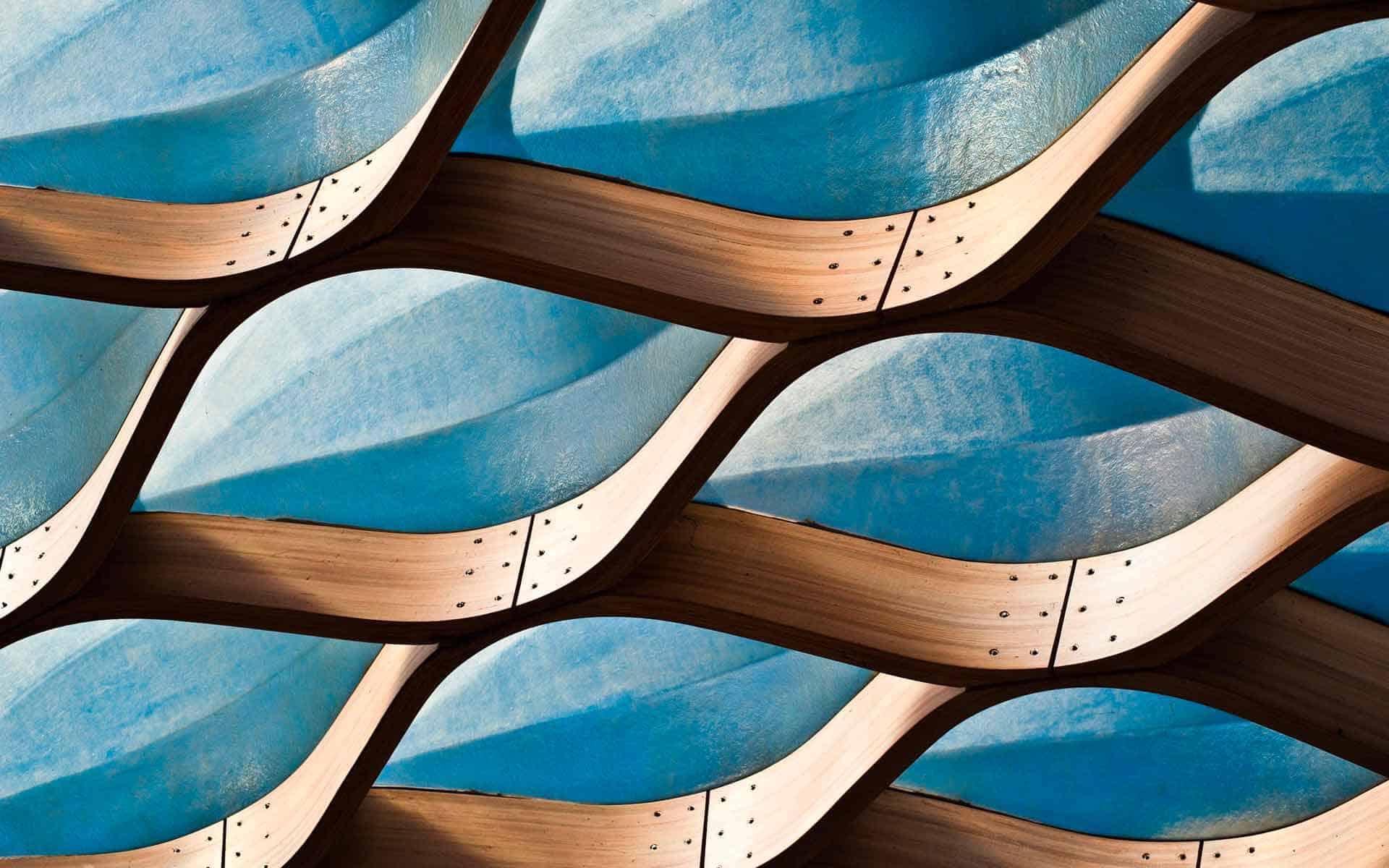 Banner Revit Architecture 05   1920 X 1200