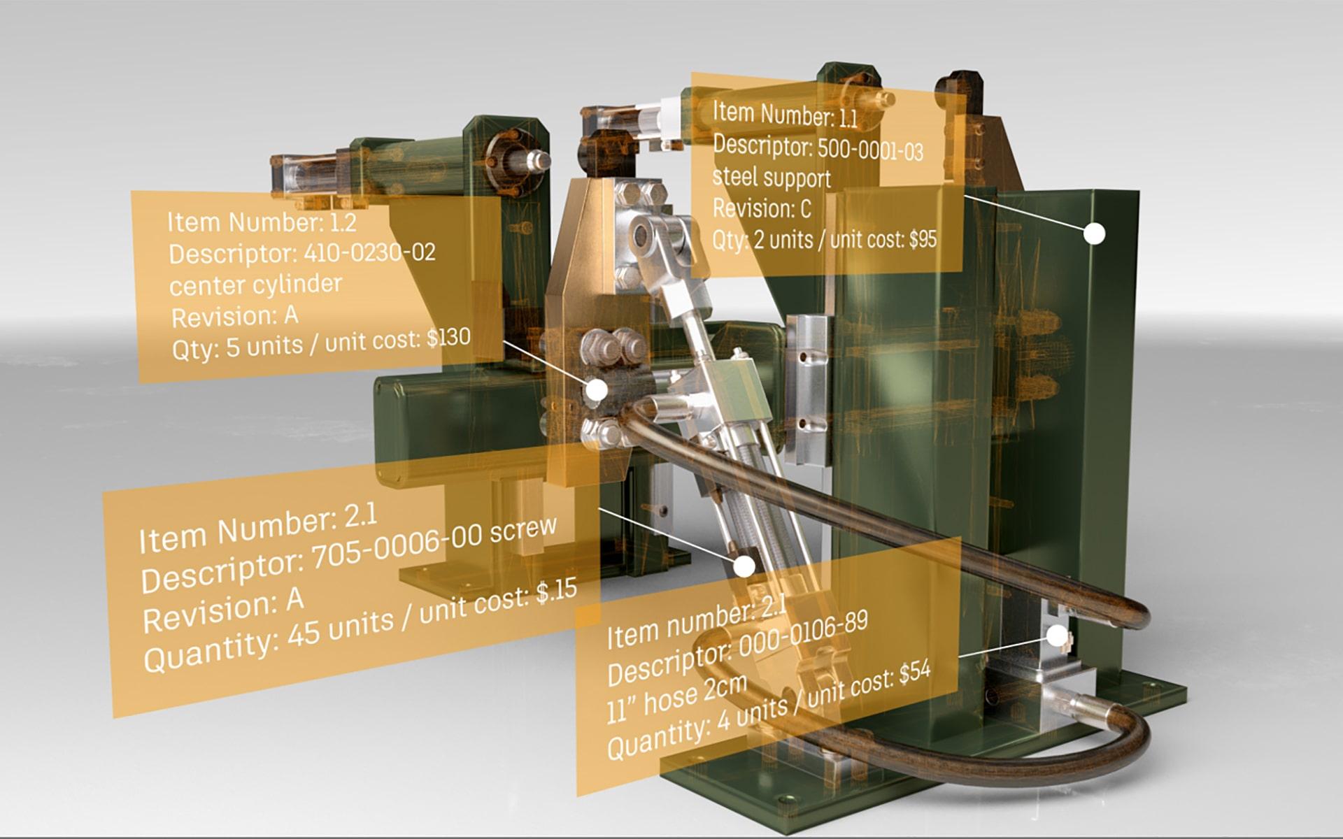 Corso Vault Professional   01   1920 X 1200 Min