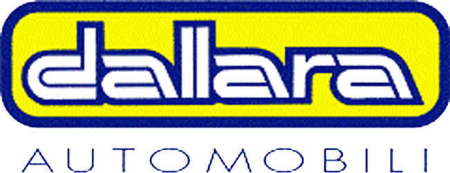 Dallara Automobili