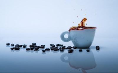 Il miglior coffee break al mondo