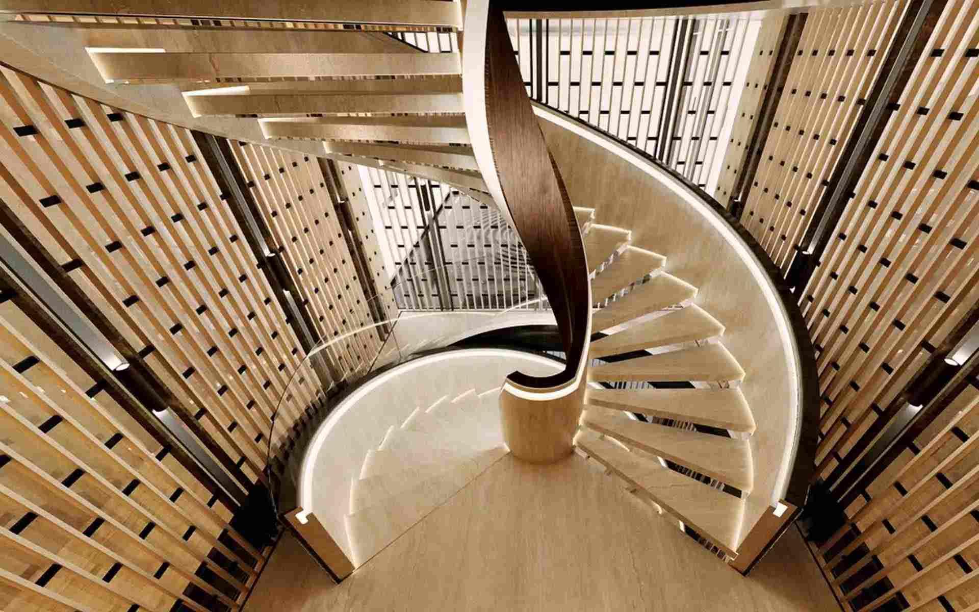 Revit Architecture 02   1920 X 1200
