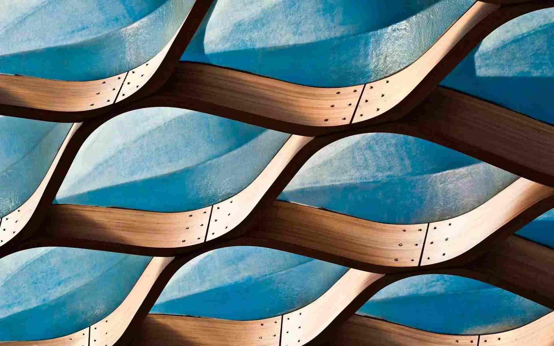 Revit Architecture 05   1920 X 1200