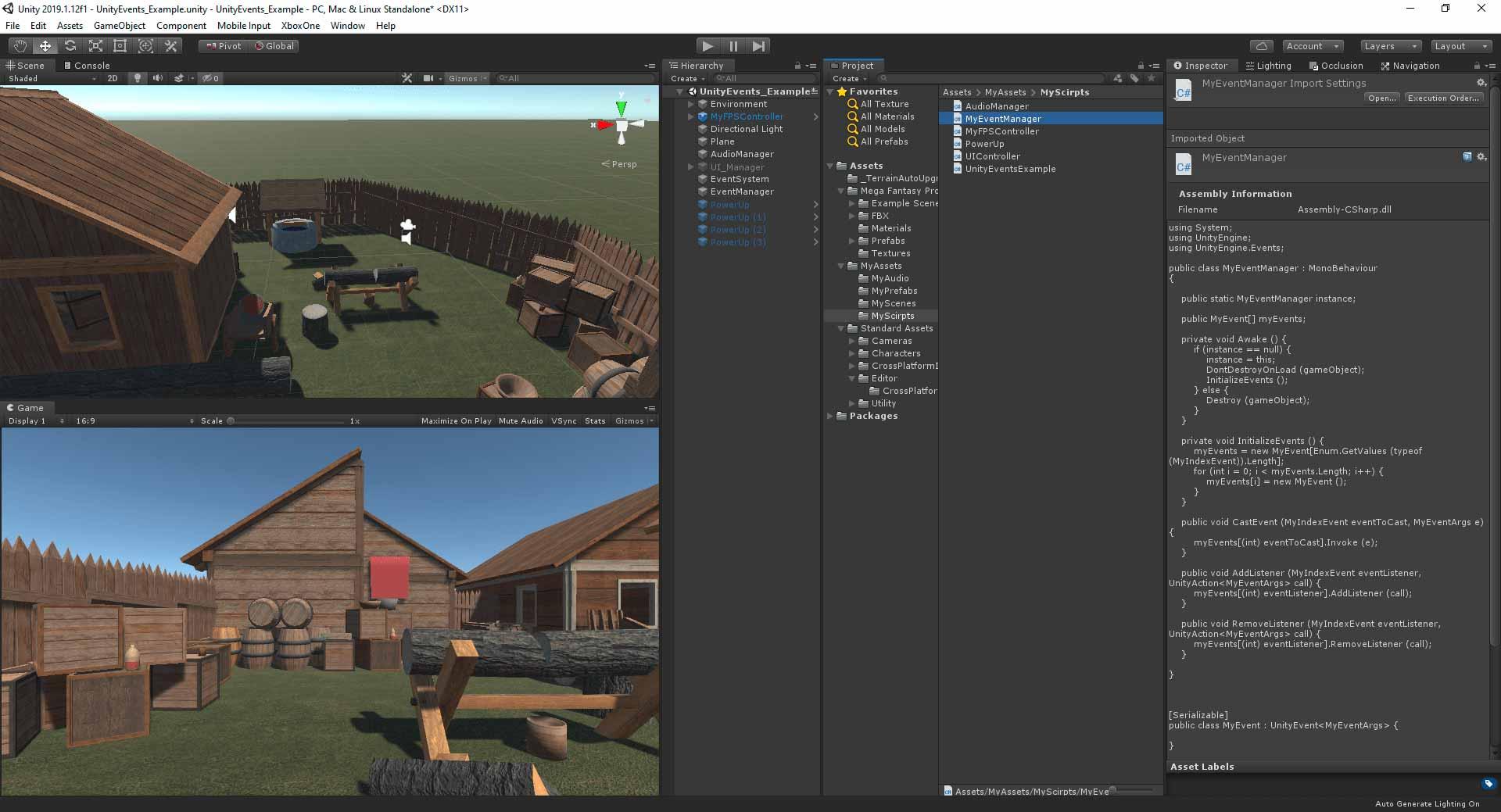 Unity Online 02 1920 X 1200