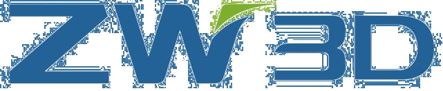 ZW3D - Software